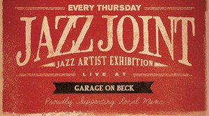 jazz joing