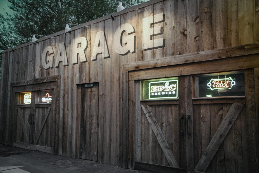 Garage Front copy 2
