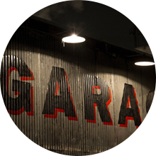 Garage-Sign-Metal-1920-1