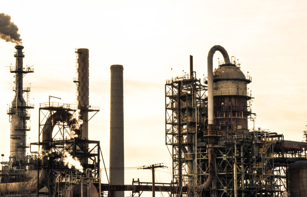 Refinery (1 of 1)