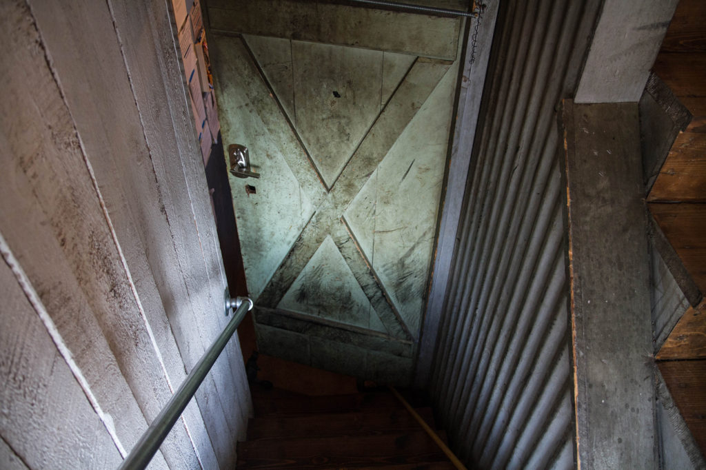 Stairway (1 of 1)