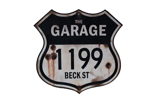 garage-logo-new